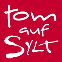 TomAufSylt