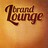 @brand_Lounge