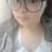 엄지혜 | Social Profile