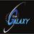 @TeamGalaxyCoach