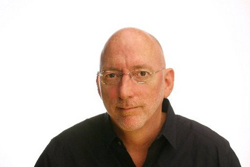 Michael Barnes Social Profile