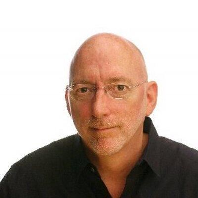 Michael Barnes | Social Profile