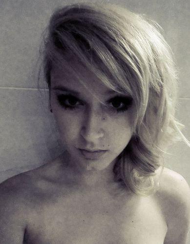Kristina Sweet