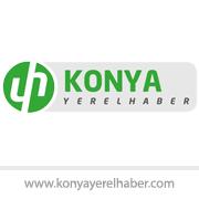 Konya Yerel Haber  Twitter Hesabı Profil Fotoğrafı