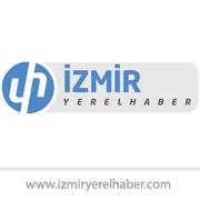 İzmir Yerel Haber  Twitter Hesabı Profil Fotoğrafı