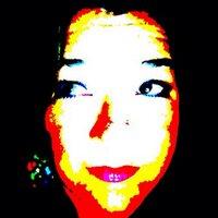 Robyn Raby | Social Profile