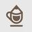 espressowork.com Icon