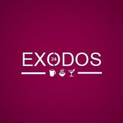 Exodos24