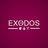 exodos24_