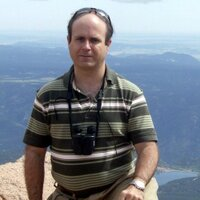 Brian Hammill | Social Profile
