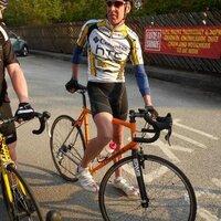 Dave Lindesay | Social Profile