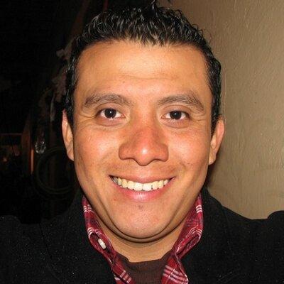 Jaime Jiménez | Social Profile