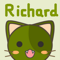 Richard Lai | Social Profile