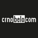 Photo of CRNOBELO's Twitter profile avatar