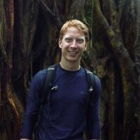 Brent Landels | Social Profile