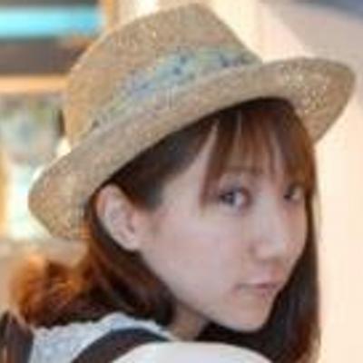 朝比奈あおい | Social Profile