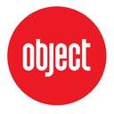 ObjectAU