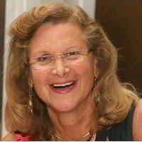 Connie Carberg | Social Profile