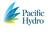 pacifichydro profile