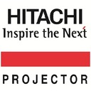 HitachiProjector_IDN