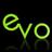 @EvolutionPoint