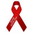 AIDS news daily