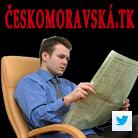 ČeskoMoravská TK