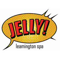 Leamington Spa Jelly | Social Profile