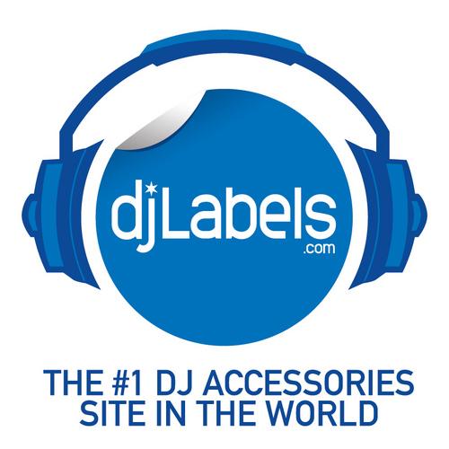 DJ Labels.com Social Profile
