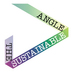 Sustainable Angle's Twitter Profile Picture