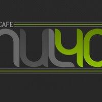 Cafe040