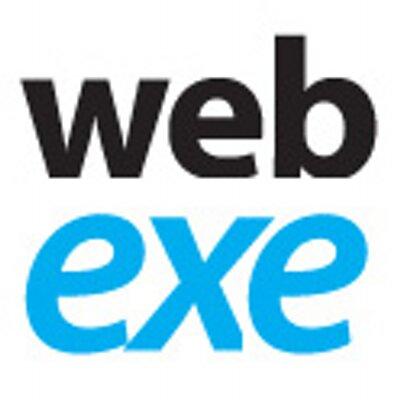 Web EXEpress | Social Profile