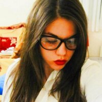 Evi Bloublou | Social Profile