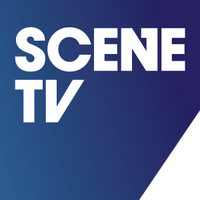 SceneTV | Social Profile