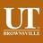 UT Brownsville