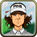 Photo of bubbawatson's Twitter profile avatar