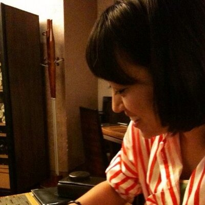 YU SONGHA | Social Profile