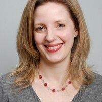 Katie Morison | Social Profile