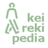 The profile image of keirekipedia