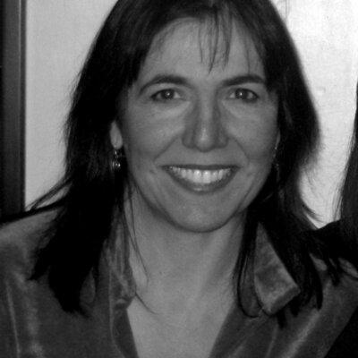 Anne Barbano | Social Profile