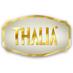 ThaliaSoap's Twitter Profile Picture