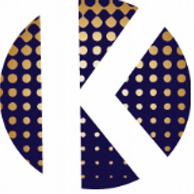 KSportsEnt   Social Profile