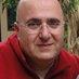 Ali BAKIR's Twitter Profile Picture