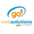 @gowebsolutions