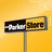 @ParkerStore