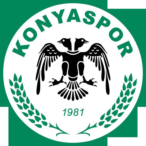 Konyaspor Haber  Twitter Hesabı Profil Fotoğrafı
