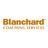 Blanchard Coaching