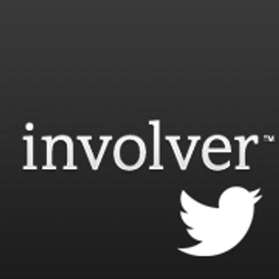 Involver | Social Profile
