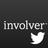 Involver Logo