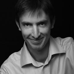 Julian Veverica